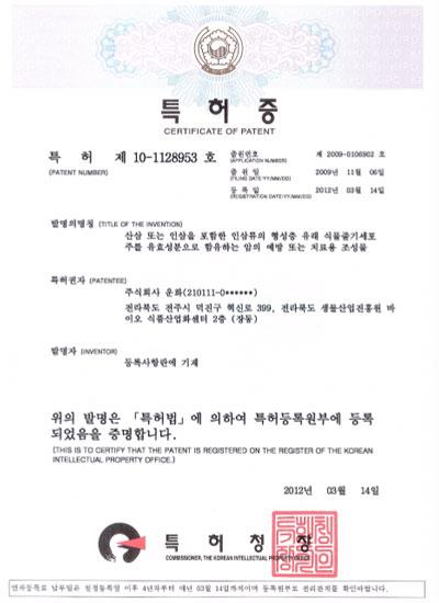 KR-10-1128953